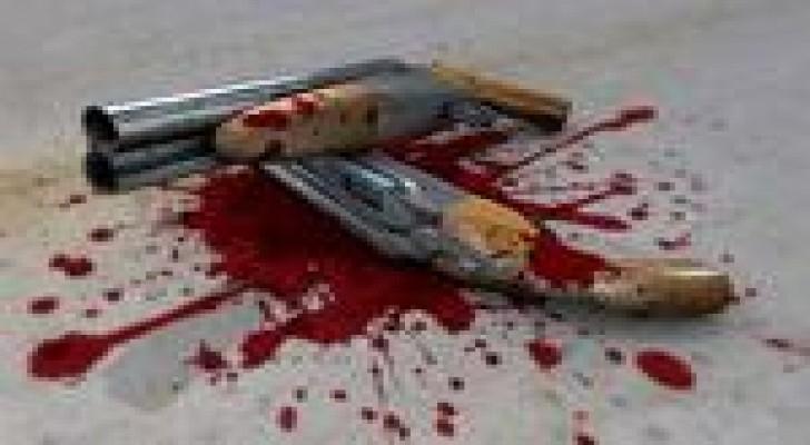 الطفيلة : شاب يقتل شقيقه .. تفاصيل