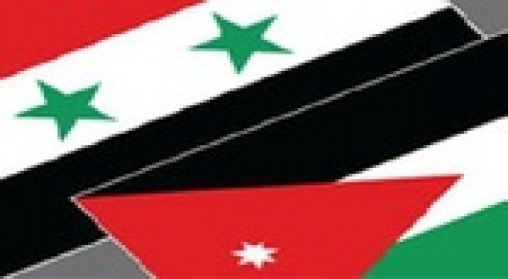 عقب طرد السفير السوري : لا انقطاع في العلاقات مع دمشق