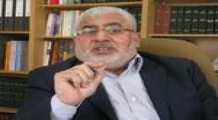 إعادة محاكمة قيادات زمزم.. اليوم