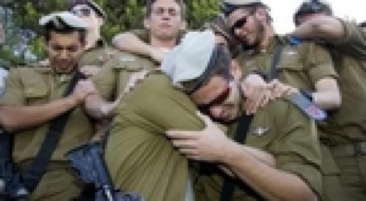 تقرير احصائي: إسرائيل لا تكشف عن خسائرها خلال الحروب