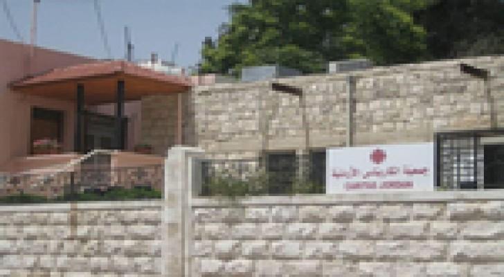 """""""كاريتاس"""": 100 عراقي مسيحي مهجر يلجأون للأردن يوميا"""