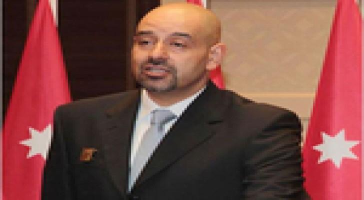 الحكومة تستدعي السفير الأردني في تل ابيب .. تفاصيل