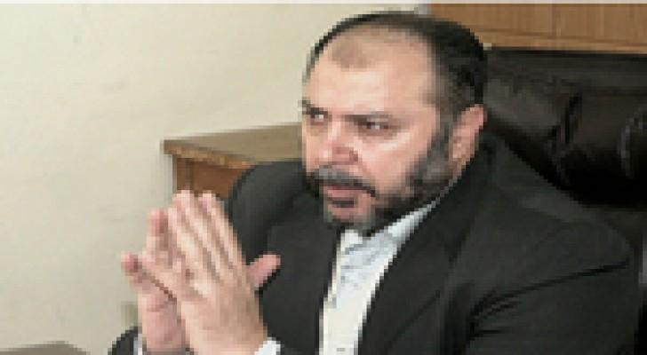 زكي بني ارشيد : استدعاء السفير الأردني خطوة بالاتجاه الصحيح