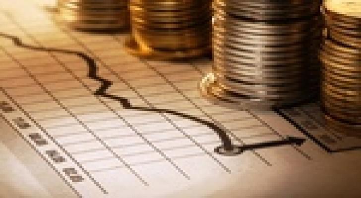24.5  مليون دينار رؤوس أموال الشركات السورية بالأردن