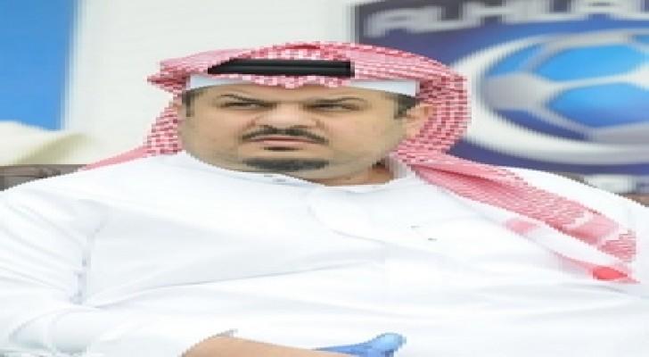 رئيس الهلال : ما حدث في النهائي الآسيوي مهزلة.. البطولة سرقت منا