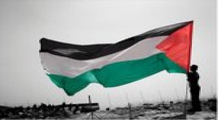 عدد الفلسطينيين في العالم يفوق 25 مليوناً