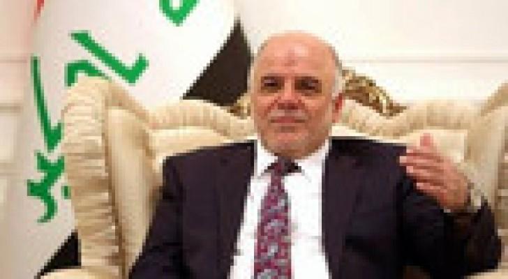 الرئيس العراقي يدعو إلى مصالحة وطنية في بلاده