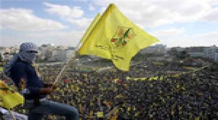 """تفجيرات تستهدف منازل قيادات بفتح ومنصة الاحتفال بذكرى """"عرفات"""" في غزة"""