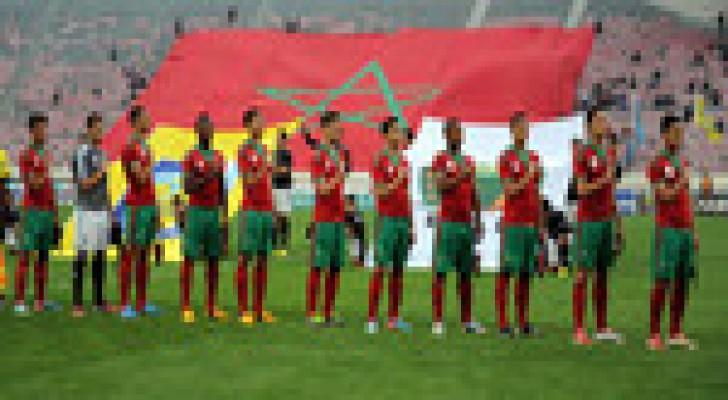 50 بطولة رياضية بالمغرب تقوده لرقم قياسي عربيا وأفريقيا في 2014