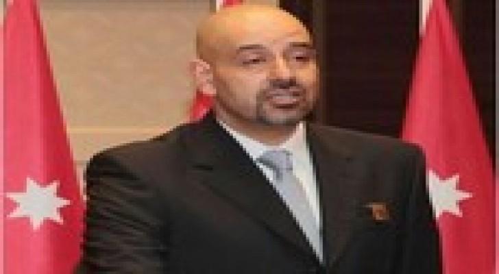 """مصدر مأذون لرؤيا: لا صحة لعودة السفير الاردني"""" لتل أبيب"""""""