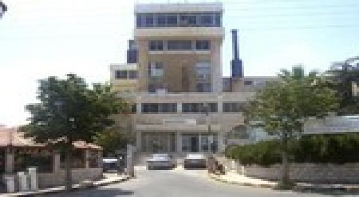 «النقابات» تعد لجمع 100 ألف توقيع رفضا لاتفاقية الغاز مع إسرائيل
