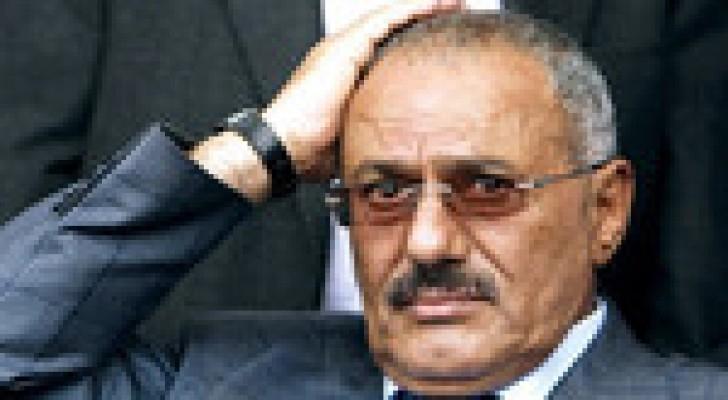 مجلس الأمن يفرض عقوبات على الرئيس اليمني السابق و2 من جماعة الحوثي
