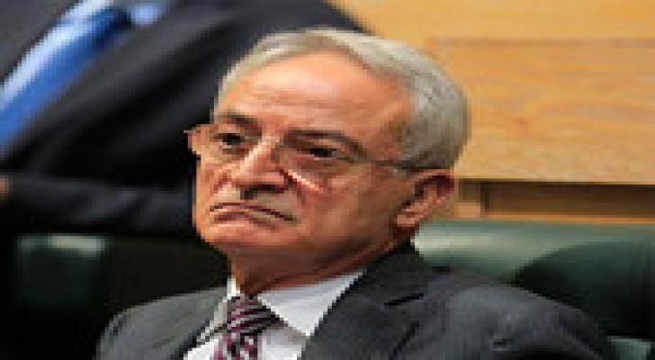"""طوقان: الحكومة مستمرة بدعم الناقل الوطني""""الملكية"""""""