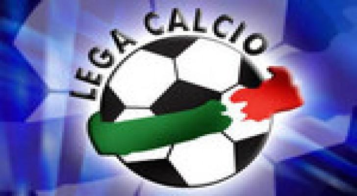 تعادل سلبي بين ساسولو وأتلانتا بالدوري الإيطالي