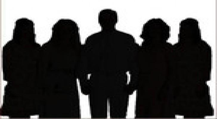 كندا تعتزم إصدار قانون بترحيل متعددي الزوجات