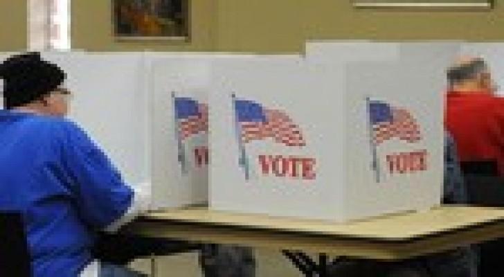 شخص متوفي يفوز في انتخابات أجريت في الولايات المتحدة