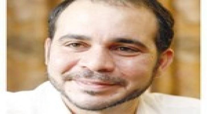 الامير علي يهنئ منتخب شابات اوزبكستان بتأهله للنهائيات الآسيوية