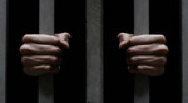 مطالبات بتشديد العقوبات على مرتكبي الجرائم الجنسية