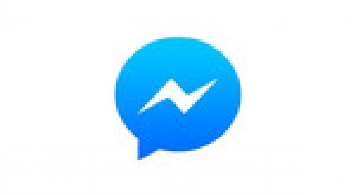 """500 مليون مُستخدم شهرياً لـ""""فيسبوك مسنجر"""""""