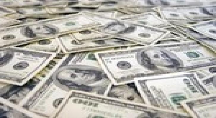 50 مليون دولار قرض من البنك الأوروبي للأردن