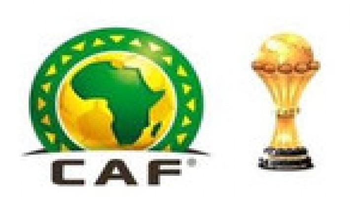 رسمياً .. قبول رفض المغرب استضافة أمم أفريقيا واستبعادها من البطولة