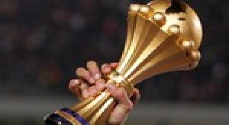 قطر تسعى لاستضافة بطولة الامم الافريقية