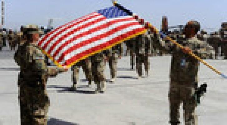 """امريكا تعترف بأنها """"تجاوزت الحدود خلال الحرب على الإرهاب"""
