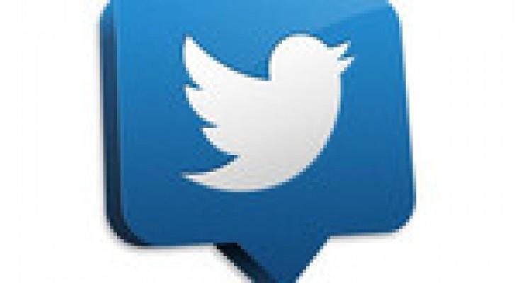 TweetDeck تتيح إضافة عدد من الصور بتغريدة واحدة