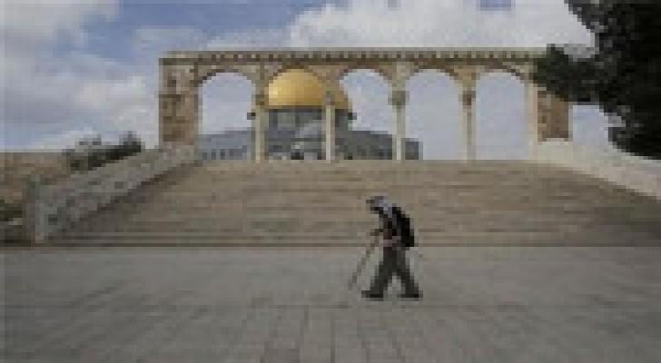 المؤتمر الاسلامي يقر اجراءات عملية لدعم القدس ولجم الاحتلال