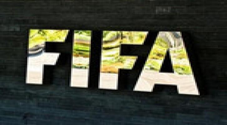 الفيفا يؤكد اقامة كأس العالم للأندية في المغرب