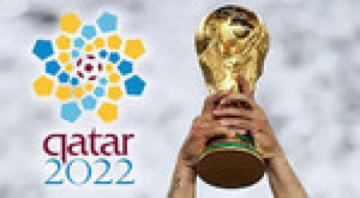 """ديلي ميل تسرّب نتائج تحقيقات """"الفيفا"""" بشأن مونديال قطر"""