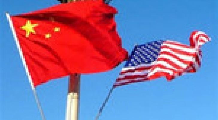 اتفاق تاريخي بين أميركا والصين لخفض غازات الاحتباس الحراري