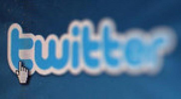 تويتر تكشف عن عدة تحديثات قادمة إلى شبكتها الاجتماعية