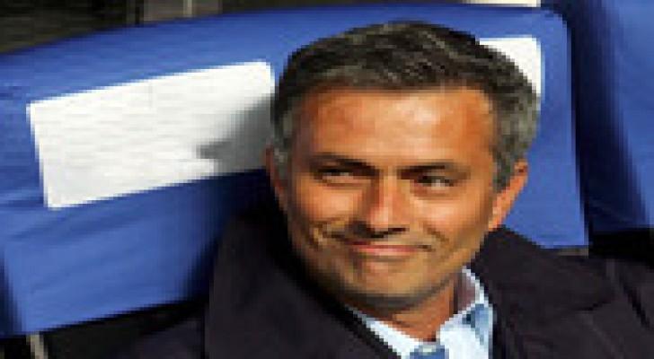 مورينيو يتسبب في شق صفوف منتخب اسبانيا