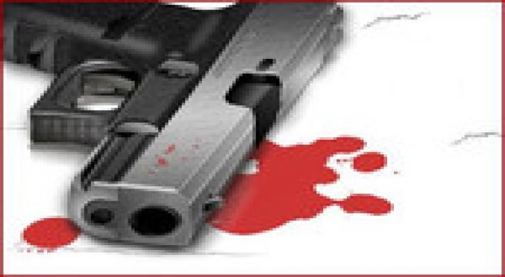 فتاة تقتل والدها اثناء نومه.. تفاصيل