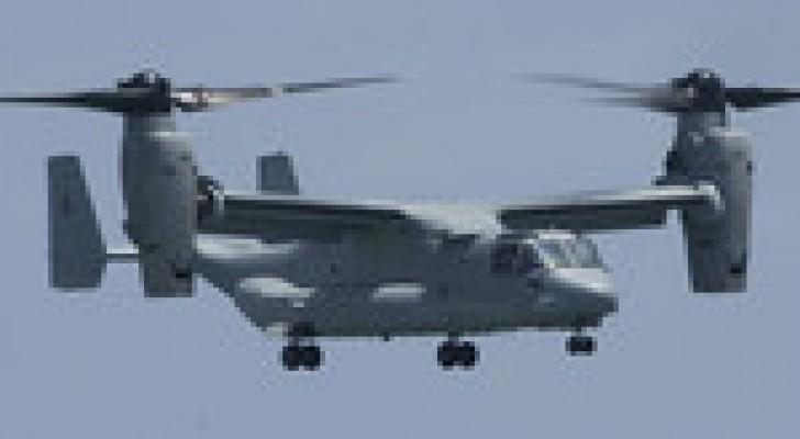 اميركا: طائرات للتجسس على الهواتف النقالة