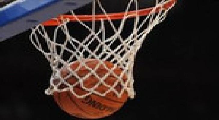 العلوم التطبيقية والأرثوذكسي إلى نصف كاس الاردن لكرة السلة