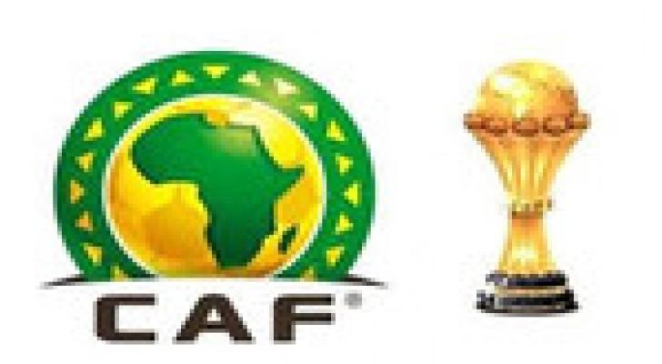 9 منتخبات تأهلت رسميا إلى أمم أفريقيا بعد نهاية الجولة الخامسة للتصفيات