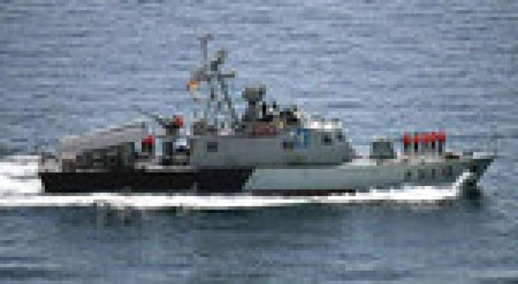 إيران: سنطارد الأسطول الأميركي حتى خليج المكسيك