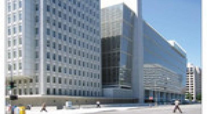 البنك الدولي: تنويـع مصـادر الطاقة في الأردن ضروري للحد من العجز المالي الكبير