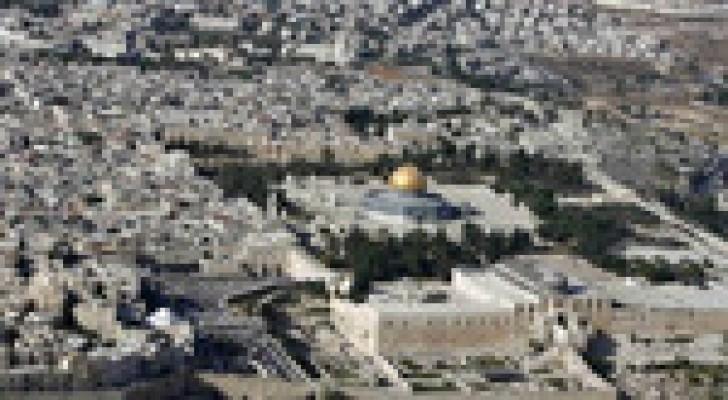"""الاحتلال يُصادق اليوم على مشروع قانون """"يهودية الدولة"""""""