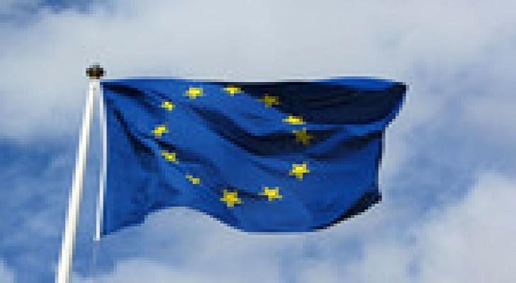 الاتحاد الأوروبي يبحث فرض عقوبات اقتصادية على إسرائيل