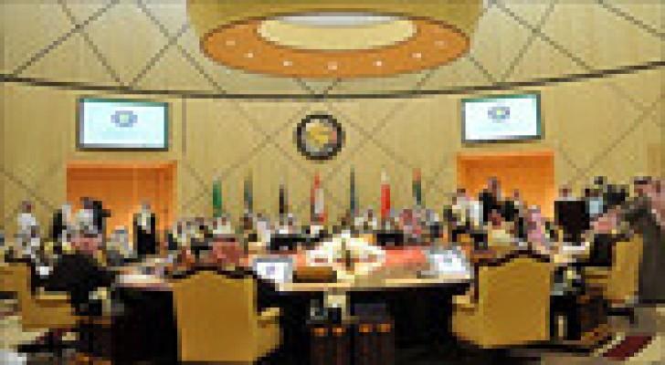 انطلاق قمة خليجية في الرياض بغياب سلطنة عُمان