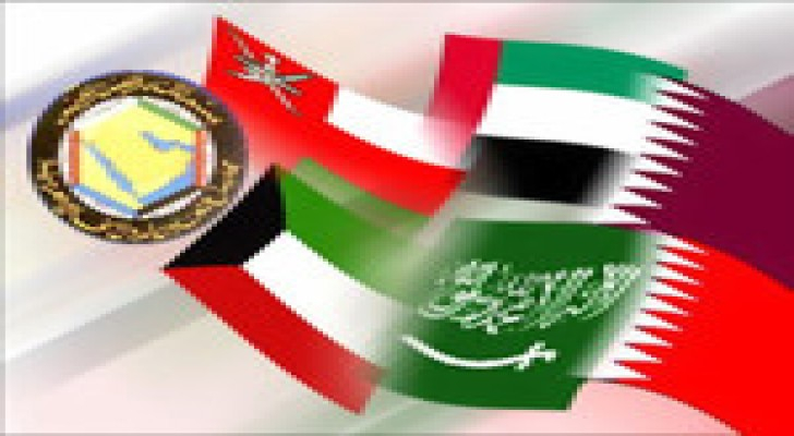 السعودية والإمارات والبحرين تقرر عودة سفرائها للدوحة
