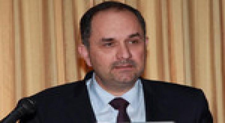 وزير العدل: مشروع قانون جديد للتنفيذ القضائي