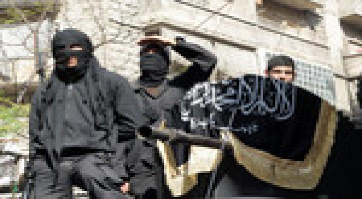 """أمن الدولة تؤجل النظر في قضية """"طباخ النصرة""""..تفاصيل"""