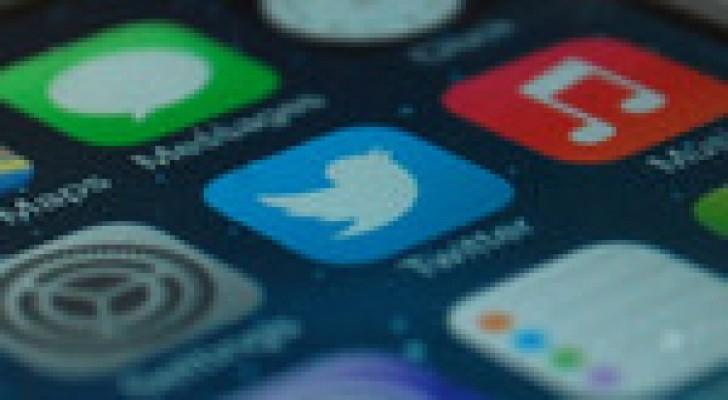 تويتر تصلح ثغرة تؤدي إلى إيقاف عمل تطبيقها على iOS