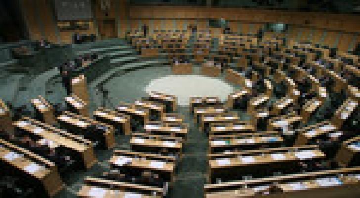 المجالي يسأل عن دستورية رواتب رئيس وأعضاء المحكمة الدستورية