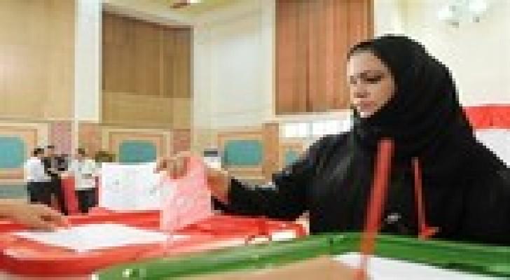 بدء الانتخابات البرلمانية البحرينية بالخارج وسط مقاطعة المعارضة