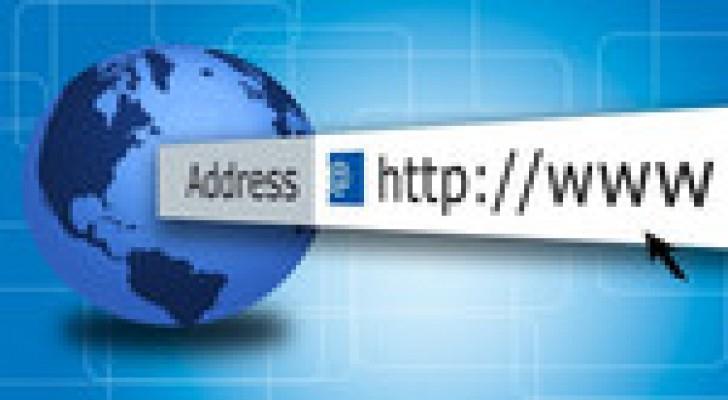 """الغذاء والدواء تحذر من مواقع الكترونية تروج لـ """" المخدرات الرقمية """""""